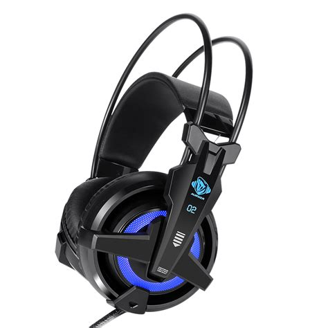 Headset Gaming E Blue Review E Blue Auroza Ehs 950 Gaming Headset Gotgame