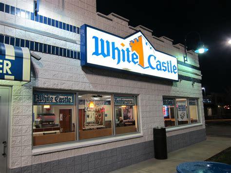 file white castle indiana usa jpg wikimedia commons