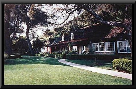 sharon tate house 10050 cielo drive the last house of sharon tate house crazy
