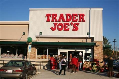 trader joe s up letter trader joe s jumps on cage free egg wagon