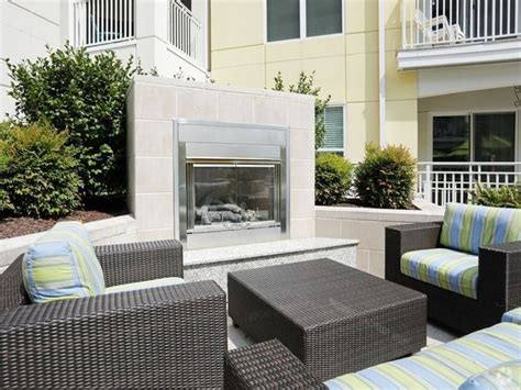 summer house apartments summer house apartments va beach va dernis international
