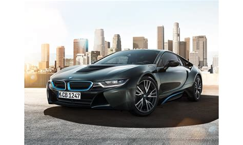 all electric bmw i8 bmw i8 to become a all electric car