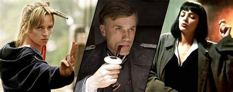 nächster film von quentin tarantino butch coolidge die 10 besten figuren von quentin