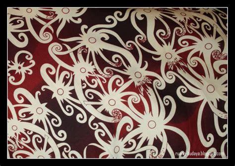 pattern batik kalimantan 42 best the beauty of batik indonesia images on pinterest