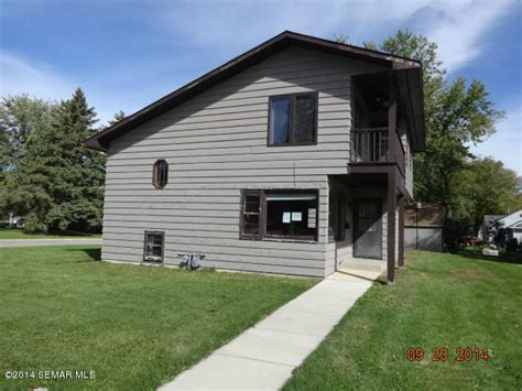 16 6th ave nw kasson minnesota 55944 bank foreclosure