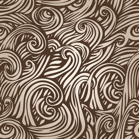 free pattern in vector free vector beautiful pattern background 17 vector