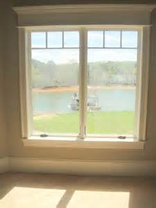 Best Replacement Windows For Your Home Inspiration Windows Crank Windows Home Inspiration 400 Series Casement Window Windows Curtains