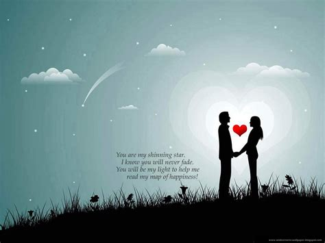 3d wallpaper of love quotes wallpaper collection for your computer and mobile phones