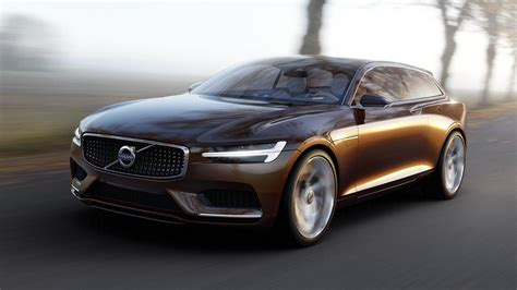 Volvo 2020 Car by Volvo Promises Proof By 2020 Autoworld My