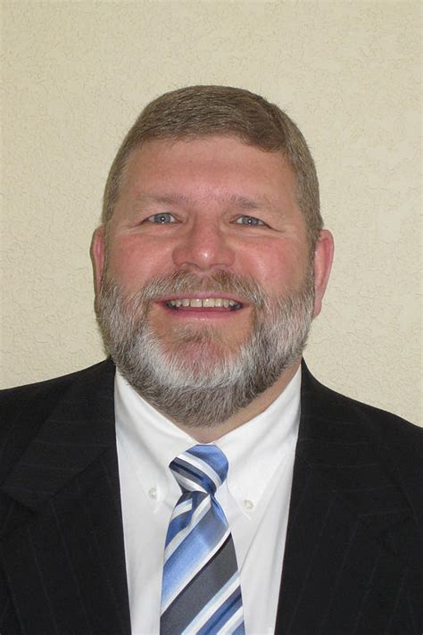 Luther College Mba by Paul Mattson Named Executive Director Of Luther College
