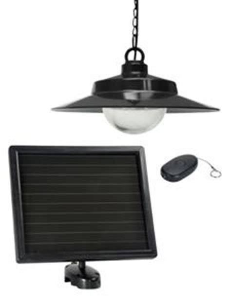 solar deck lights with remote panel sunforce solar hanging light with remote electronics