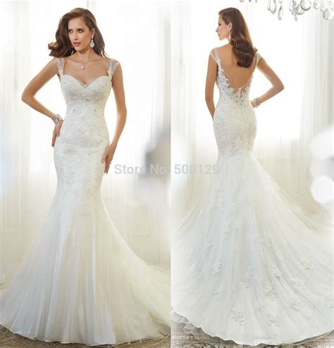 vestido corto de novia vestidos de novia cortos y largos