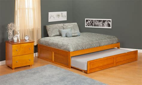 big bedroom furniture twin bed sets furniture big lots bedroom furniture