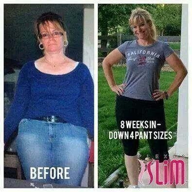Weight Watchers Responds To Susie Orbach by 25 Best Ideas About Plexus Slim Results On