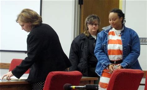 Wisconsin Federal Court Search Accused Kidnapper Appears In Federal Court Wisconsin Journal Wi News