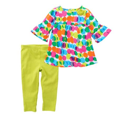 wholesale 2012 fashion s colorful sets baby