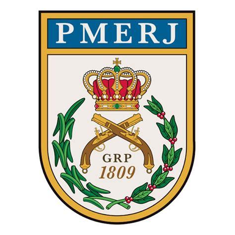 salario da policia militar em 2015 rj novo comandante geral da pmerj tecnodefesa