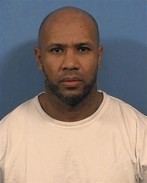 Dupage Court Records Northlake Serving Sentence As Habitual Criminal Loses Bid For New Trial
