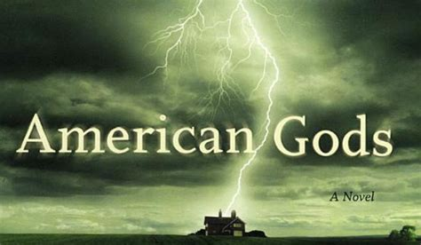 american gods starz picked up the american gods tv show and bryan fuller is co showrunning the mary sue