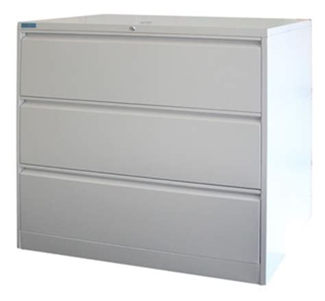 Lateral Filing Cabinets For Sale   File Cabinets 4 Drawer