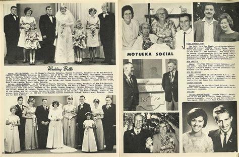 Motueka Social   Nelson Photo News   No 79 : May 27, 1967