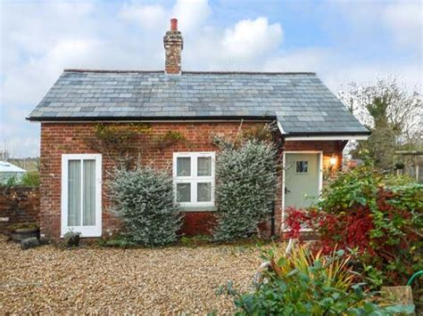 Dorset Self Catering Cottages by Parkfield Cottage Sturminster Marshall Dorset And