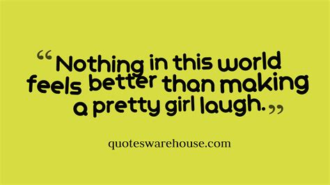 Pretty Quotes Quotes About Pretty Quotes About Pretty Pretty