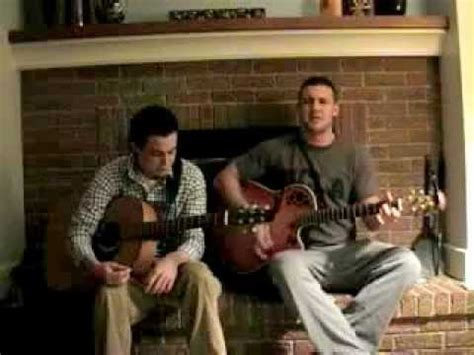 josh gracin brass bed stay with me brass bed josh gracin cover youtube