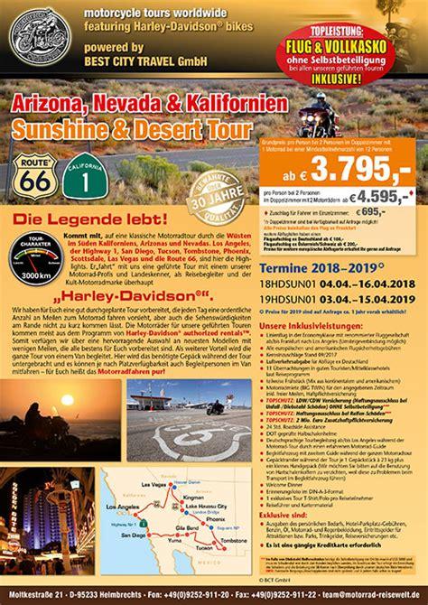 Motorrad Reisen Pdf by Motorradreisen Brosch 252 Ren Lade Jetzt Deine Reise Herunter