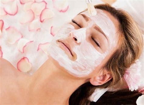 Masker Garnier Untuk Memutihkan Wajah 2 cara memutihkan wajah secara alami dan cepat