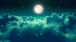 moonlight relaxing piano hd 1080p