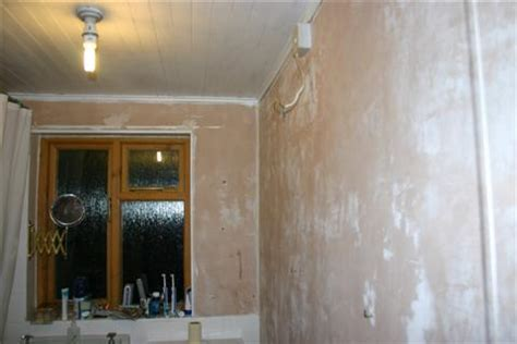 can you use eggshell paint in a bathroom can you use eggshell paint in bathroom 28 images 1000 images about paint colors