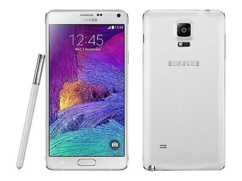 Murah Samsung Note 4 samsung galaxy note 4 s lte price specifications