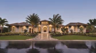 cccia builders showcase 2016 honors cape coral s best of