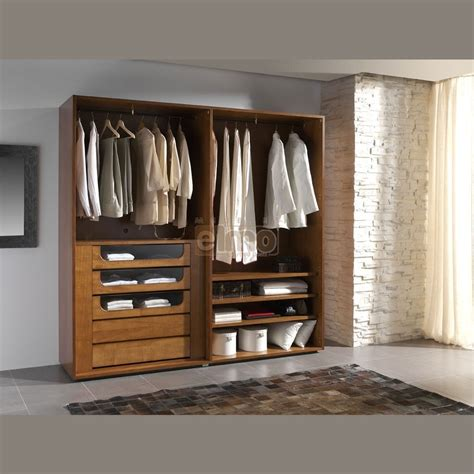 Dressing Armoire by Armoire Dressing