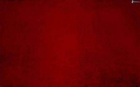 color rojo wallpapers en color rojo taringa