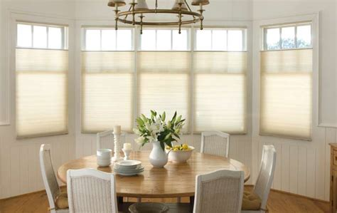 levolor window coverings levolor blinds shades levolor window treatments