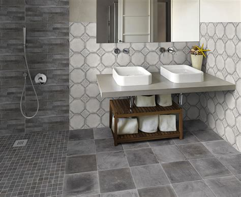 matt finish tiles bathroom only 29 m2 atelier fumo matt finish italian porcelain tile