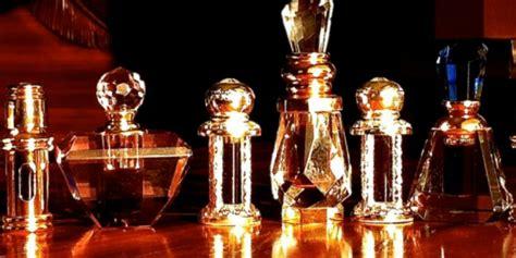 Parfum Dari Arab beli parfum dari kayu warga saudi habiskan rp 71 triliun co id