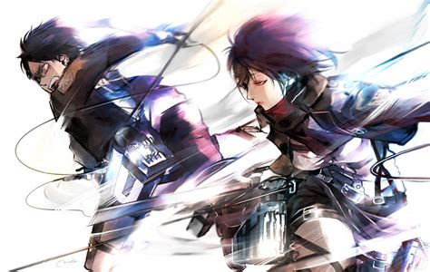 anime attack on titan attack on titan anime photo 35963093 fanpop