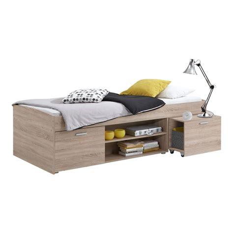 letto cassettone letto con cassettone singolo letto singolo divano meldal