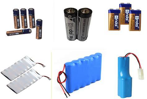Best Battery Type 6f22 9v Baterai Kotak 9 Volt Block Heavy Duty best alkaline batteries lr1 n size battery 1 5v cell