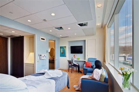 shore lij emergency room nslij katz s hospital and zuckerberg pavilion sbld studio