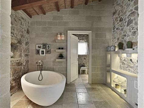 cottage badezimmer designs b 228 der modern bilder
