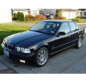 1995 Bmw 318i  News Reviews Msrp Ratings With Amazing