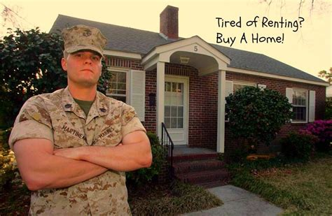 veteran housing loan what are va home loan benefits nc mortgage experts