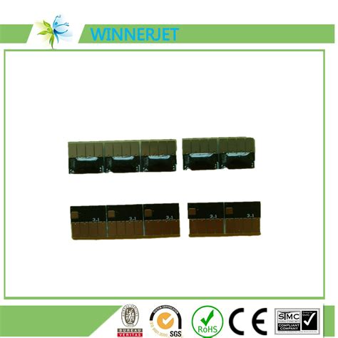 reset hp officejet k550 buy from alibaba auto cartridge reset chip for hp reset