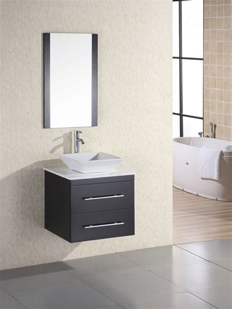 Bathroom Vanity Portland Oregon by 24 Quot Portland Single Bath Vanity Marble Bathgems