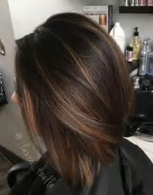 hairstyles for 50 for brown hair and highlights best 20 hair highlights ideas on pinterest baylage
