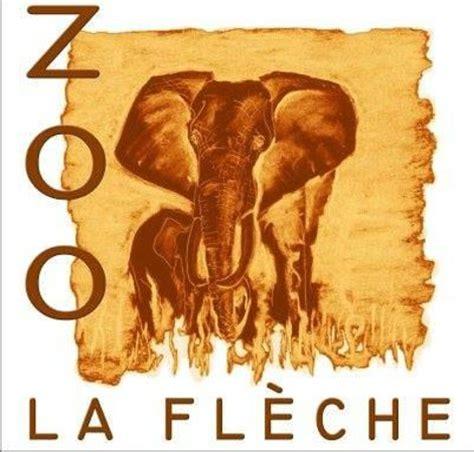lodge zoo de la fleche 198 fantastic zoo de la fleche la fleche traveller reviews
